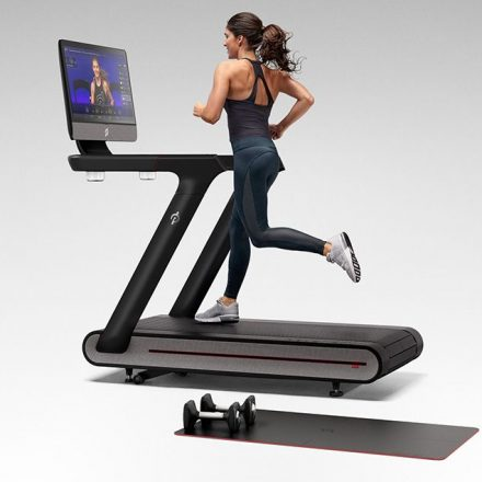 Health Fitness Equipment – Don't Disregard the Small Things