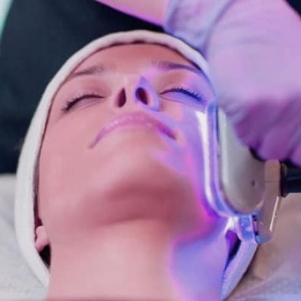 Light Therapy for Acne – Better Days Ahead?