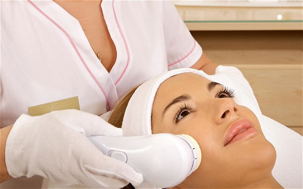 Ask These Questions Before Selecting A Laser Hair Removal Clinic!