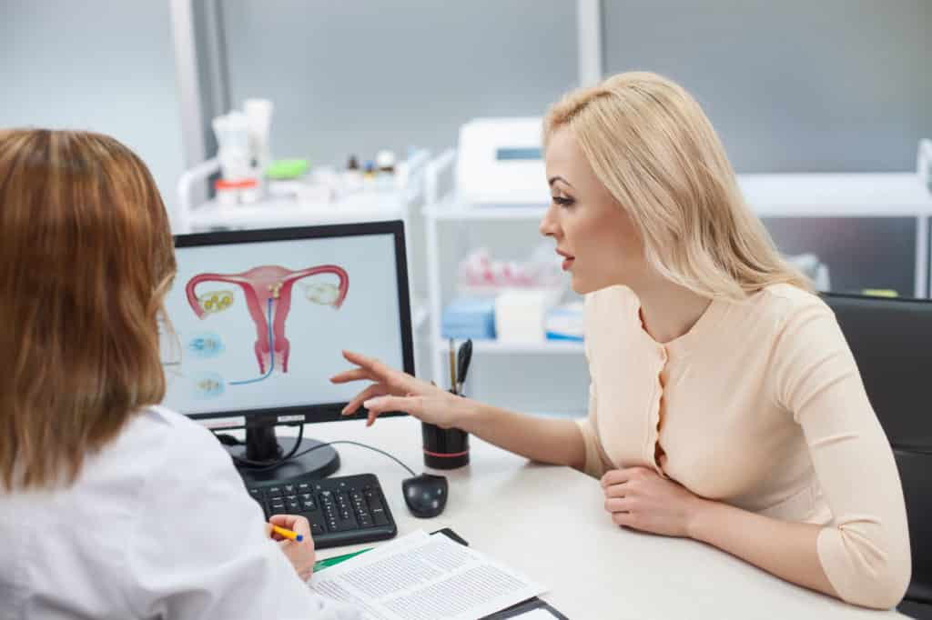 How To Pick The Perfect Infertility Clinic