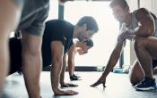 Handful of Health Fitness Tips to maintain your Body Healthy