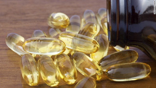 Discover What the main difference Is By Using Whole Dietary Supplements