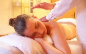 Top Facts You Must Know About Different Massage Therapies