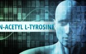 Benefits of N-Acetyl L-Tyrosine That You Should Know About