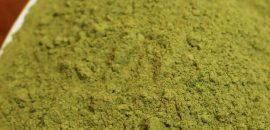 What you Should Know about Bentuangie Kratom