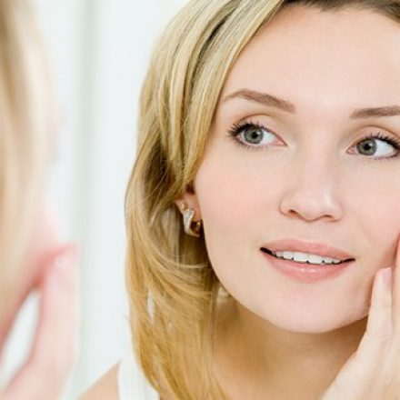 Exactly Why Is Organic Antioxidant Skin Care The Best For The Skin?