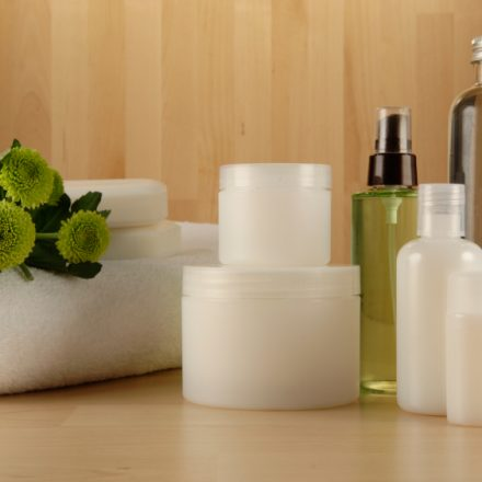 Fundamental Guide And The Way To Identify Skin Care Items That Works Best For You Personally