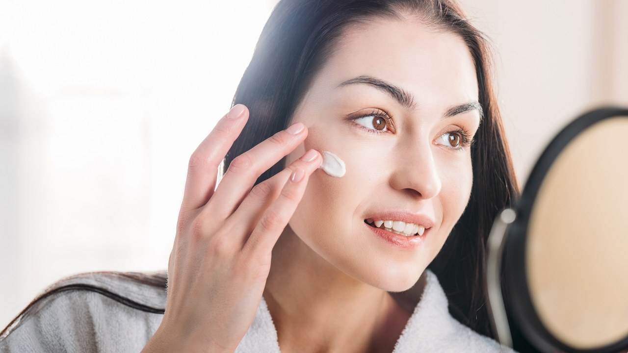 Skin Care Should not Need To Be Difficult – Follow These Simple Tips