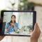 Telehealth Visits- Which Ailments Get Treated?
