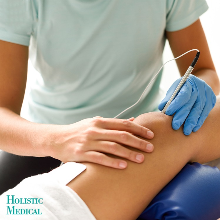 Acupuncture; How it work