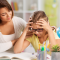 Is Your Child Dealing With Stress? Learn More Here!