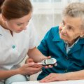 The Future of the Nursing Industry