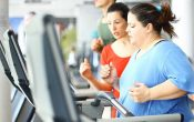 How Does Regular Workout Promote Weight Loss