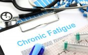 5 Brilliant Ways to Deal with Chronic Fatigue