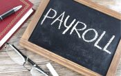 What is Payroll-Based Journal (PBJ) Reporting?