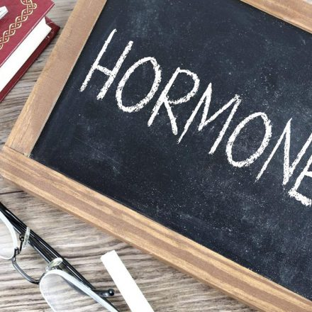 Dominique Fradin-Read, MD on How Hormone Balancing Improves Lives and Delays Aging