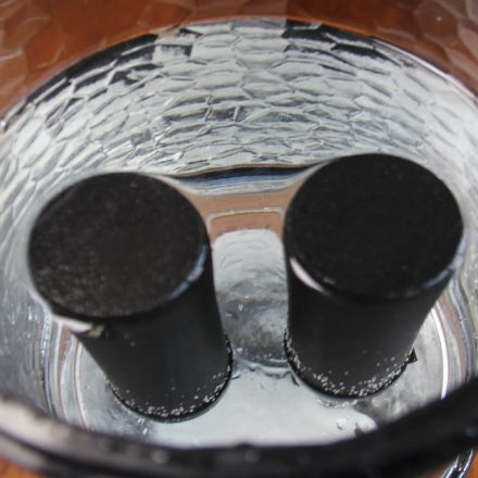Benefits of a Water Filtration System in the Home