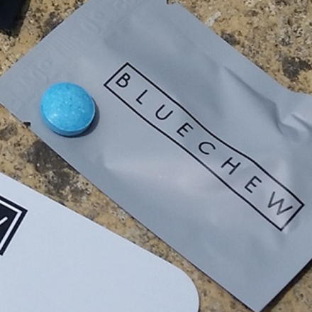 Is BlueChew Legit? Find Out How ED Medication Can Be Shipped to Your Door!