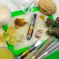 4 Tried-and-Tested Tips for Buying Marijuana Products Online