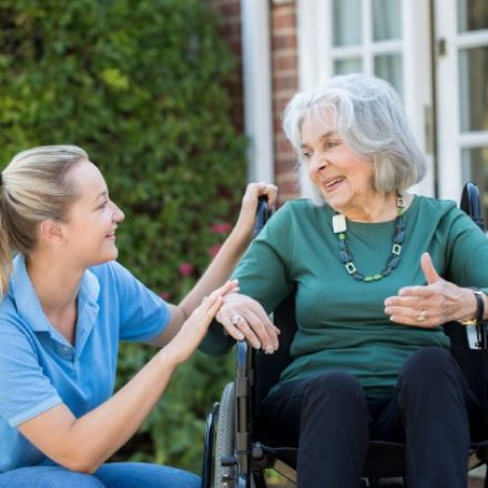 4 Situations That Are Likely to Call For In Home Supportive Services Milwaukee WI
