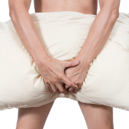 Male Impotence Causes and the Solutions to Avoid Developing Impotence