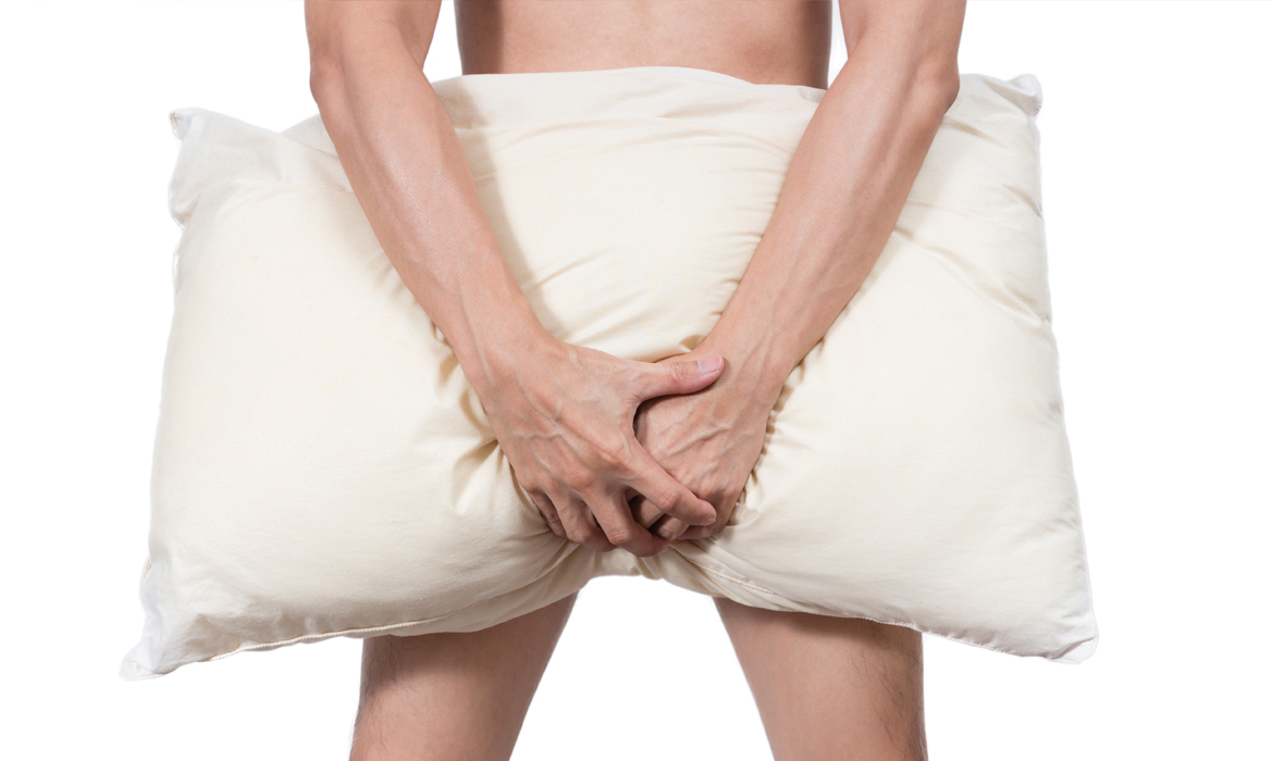Male Impotence Causes