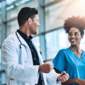 Things to consider when choosing a hospital