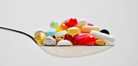 The Pros and Cons of Using Supplements