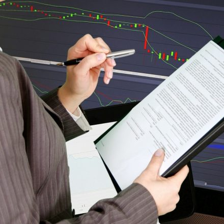 How to start trading Forex in the best way – get all the fundamentals