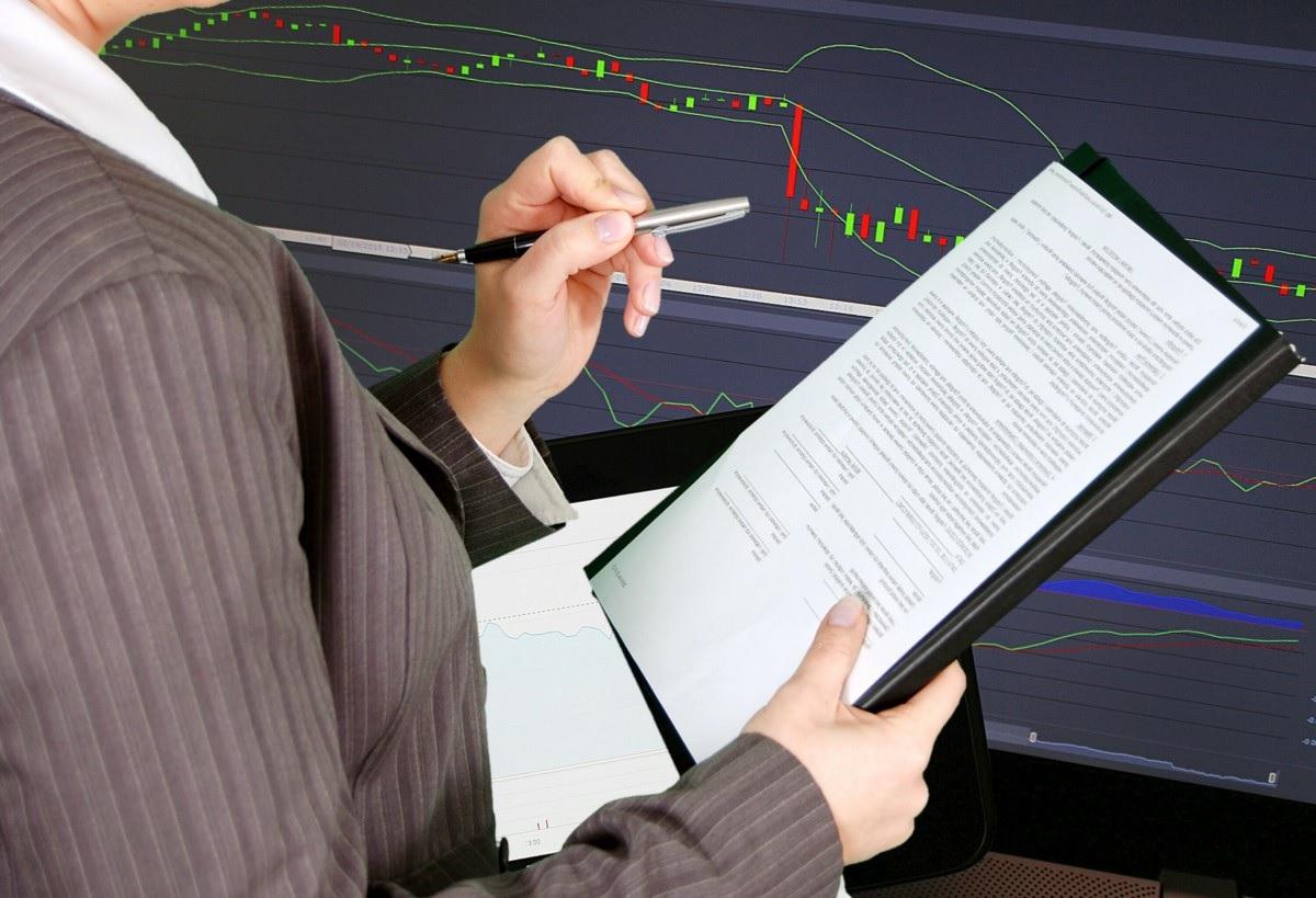 Trading Plan08