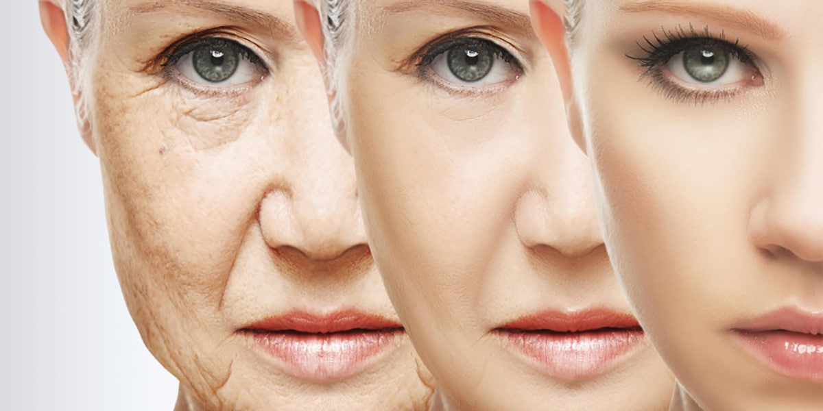 Benefits of best vitamin c serum for your aging skin