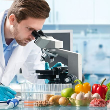 How to Choose a Food Testing Laboratory?