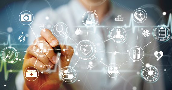 Revenue Cycle Management In Health Care: Why Invest In It?